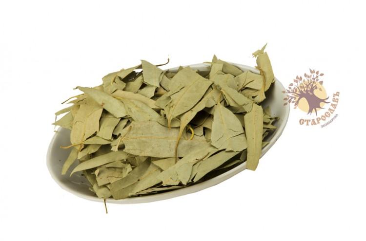 чай для бани для похудения